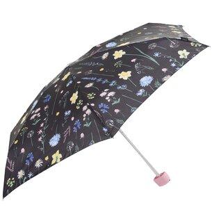 Joules Wild Flower Umbrella