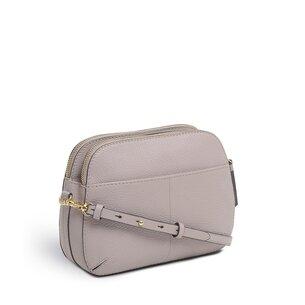 Radley Place Crossbody Bag