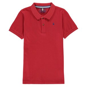 Joules Polo T Shirt