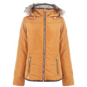 Regatta Insulated Jacket