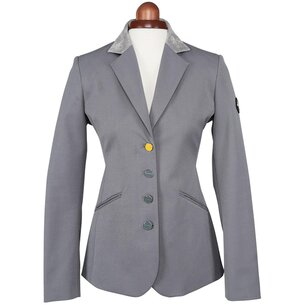 Aubrion Calder Jacket Ladies