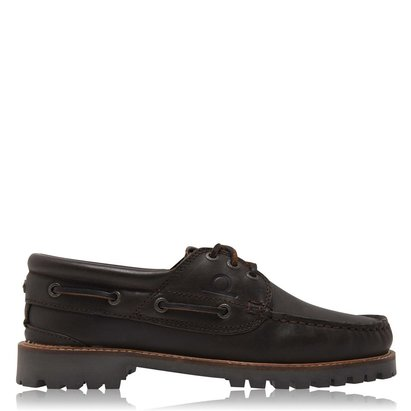 Chatham Sperrin - Winter Boat Shoes