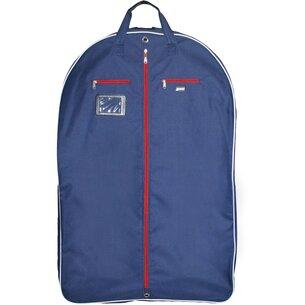 Roma Coat Bag