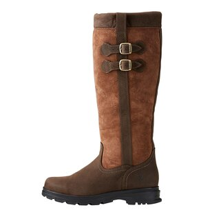 Ariat Eskdale Waterproof Boot
