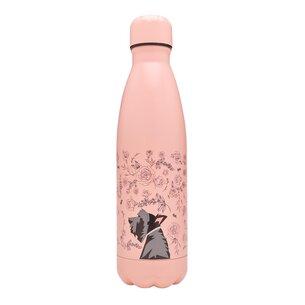 Radley Dog Heritage Water Bottle