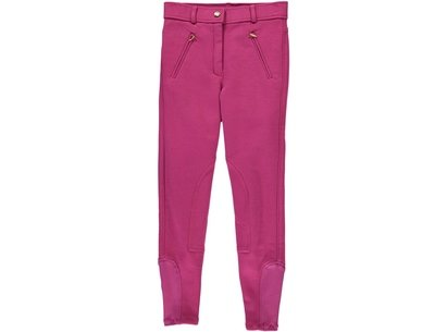 Requisite Girls Winter Breeches