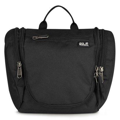 Jack Wolfskin Caddie Wash Bag