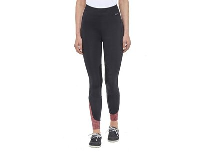 Toggi Somers Breeches
