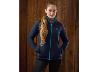 Dublin Sachi Softshell Jacket Ladies