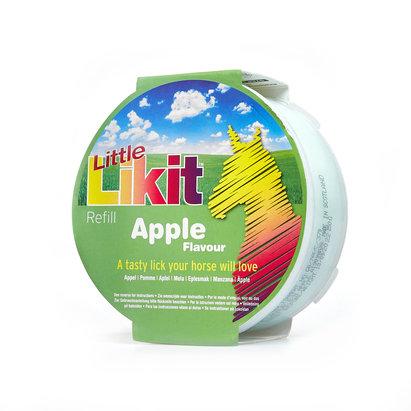 Likit Little Refill - Apple
