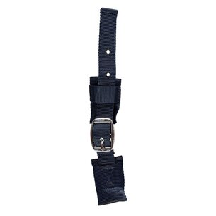 Weatherbeeta Adjustable Front Chest Buckle