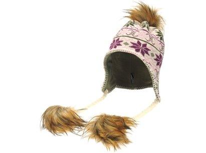 Toggi Winterton Trapper Hat