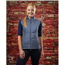 Calbria Vest Ladies