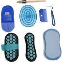 Complete Grooming Kit