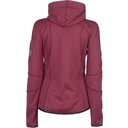 Valerie Ladies Fleece