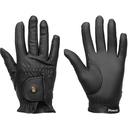 Grip Junior Gloves - Black