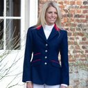 Henley Competition Jacket Ladies