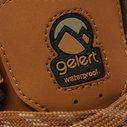 Atlantis Ladies Walking Boots