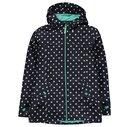 Coast Waterproof Jacket Junior