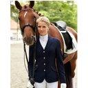 Sarissa Competition Jacket