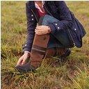 Braemar GTX Country Boots
