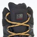 Hot Rock Mens Walking Boots