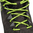 Hot Rock Junior Walking Boots