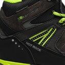 Hot Rock Childrens Walking Boots