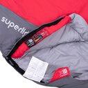 Superlight 3 Sleeping Bag