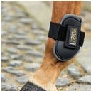 Tendon and Fetlock Boot Set