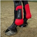 Skipton Tendon and Fetlock Boots