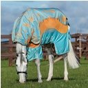 Three In One Evolution Fly Rug