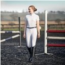 Edge Full Seat Breeches