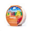 Little Refill - Carrot