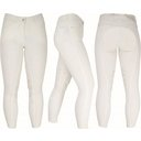 Performance Selby Cool Breeches