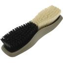 Combo Show Brush