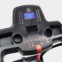 GT40 S Treadmill
