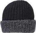 Thermal Hat Mens