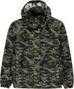 Packaway Junior Waterproof Jacket