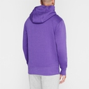 Parsons Graphic Hoodie