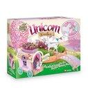 Fairy Garden Unicorn Garden
