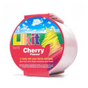 Large Refill - Cherry