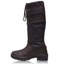 Longridge Childs Riding Boots