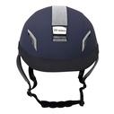 VX2 Sparkle Hat - Navy