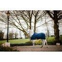 Jersey Pony RemX 13