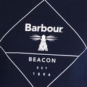 Beacon Outline Sweat