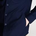Ripstop Overshirt