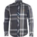 Check Shirt 33