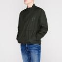 Blyth Jacket