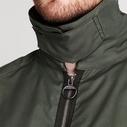 Munro Wax Jacket